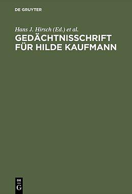 Cover: https://exlibris.azureedge.net/covers/9783/1101/0463/9/9783110104639xl.jpg