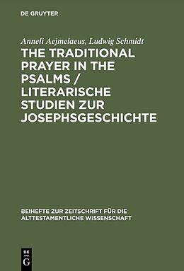 Cover: https://exlibris.azureedge.net/covers/9783/1101/0480/6/9783110104806xl.jpg
