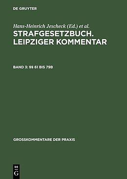 Cover: https://exlibris.azureedge.net/covers/9783/1101/0558/2/9783110105582xl.jpg