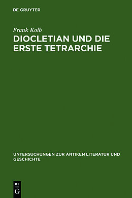 Cover: https://exlibris.azureedge.net/covers/9783/1101/0934/4/9783110109344xl.jpg