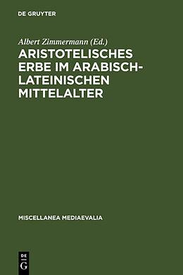 Cover: https://exlibris.azureedge.net/covers/9783/1101/0958/0/9783110109580xl.jpg