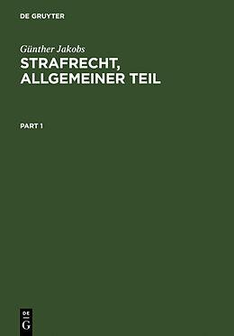 Cover: https://exlibris.azureedge.net/covers/9783/1101/1214/6/9783110112146xl.jpg