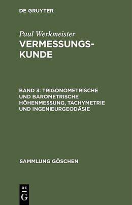 Cover: https://exlibris.azureedge.net/covers/9783/1101/1450/8/9783110114508xl.jpg