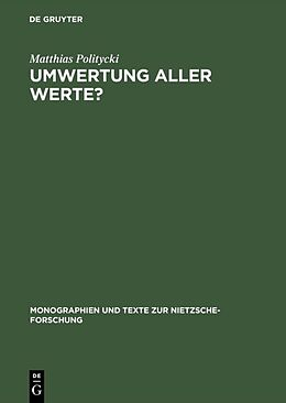 Cover: https://exlibris.azureedge.net/covers/9783/1101/1709/7/9783110117097xl.jpg