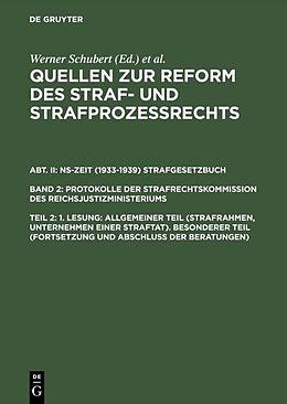Cover: https://exlibris.azureedge.net/covers/9783/1101/1729/5/9783110117295xl.jpg