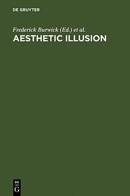 Cover: https://exlibris.azureedge.net/covers/9783/1101/1750/9/9783110117509xl.jpg