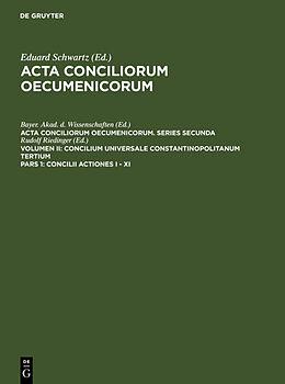Cover: https://exlibris.azureedge.net/covers/9783/1101/1758/5/9783110117585xl.jpg