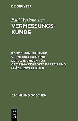 Cover: https://exlibris.azureedge.net/covers/9783/1101/1759/2/9783110117592xl.jpg