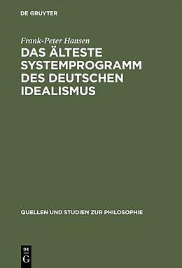 Cover: https://exlibris.azureedge.net/covers/9783/1101/1809/4/9783110118094xl.jpg