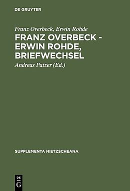 Cover: https://exlibris.azureedge.net/covers/9783/1101/1895/7/9783110118957xl.jpg