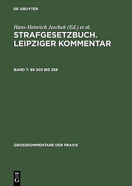 Cover: https://exlibris.azureedge.net/covers/9783/1101/1924/4/9783110119244xl.jpg