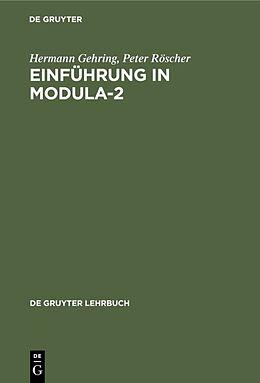 Cover: https://exlibris.azureedge.net/covers/9783/1101/1931/2/9783110119312xl.jpg