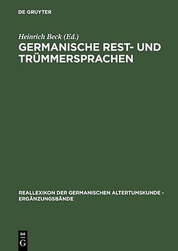 Cover: https://exlibris.azureedge.net/covers/9783/1101/1948/0/9783110119480xl.jpg