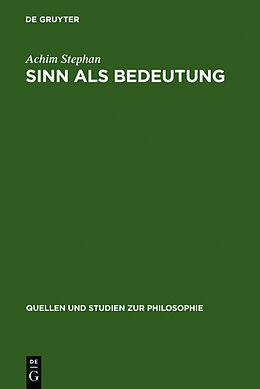 Cover: https://exlibris.azureedge.net/covers/9783/1101/1949/7/9783110119497xl.jpg