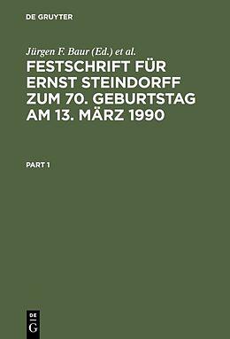 Cover: https://exlibris.azureedge.net/covers/9783/1101/1985/5/9783110119855xl.jpg