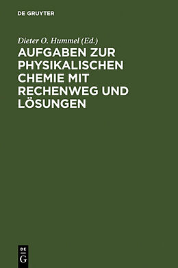 Cover: https://exlibris.azureedge.net/covers/9783/1101/1988/6/9783110119886xl.jpg
