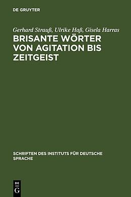 Cover: https://exlibris.azureedge.net/covers/9783/1101/2078/3/9783110120783xl.jpg