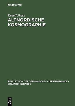 Cover: https://exlibris.azureedge.net/covers/9783/1101/2181/0/9783110121810xl.jpg