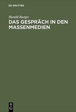 Cover: https://exlibris.azureedge.net/covers/9783/1101/2215/2/9783110122152xl.jpg