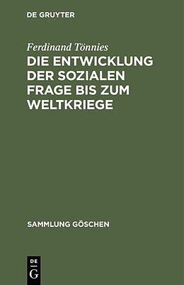 Cover: https://exlibris.azureedge.net/covers/9783/1101/2238/1/9783110122381xl.jpg