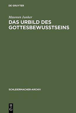 Cover: https://exlibris.azureedge.net/covers/9783/1101/2312/8/9783110123128xl.jpg