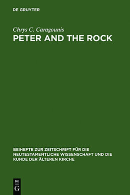Cover: https://exlibris.azureedge.net/covers/9783/1101/2396/8/9783110123968xl.jpg