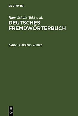 Cover: https://exlibris.azureedge.net/covers/9783/1101/2622/8/9783110126228xl.jpg