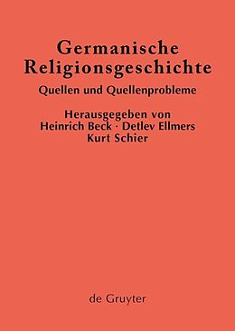 Cover: https://exlibris.azureedge.net/covers/9783/1101/2872/7/9783110128727xl.jpg