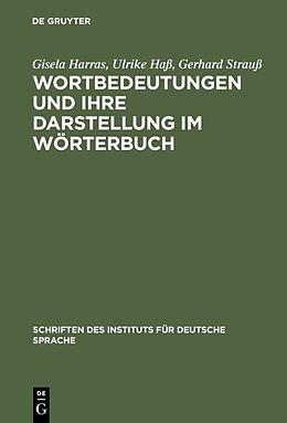 Cover: https://exlibris.azureedge.net/covers/9783/1101/2903/8/9783110129038xl.jpg