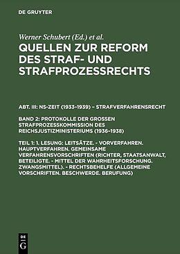 Cover: https://exlibris.azureedge.net/covers/9783/1101/2946/5/9783110129465xl.jpg