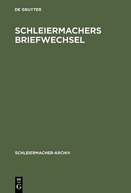 Cover: https://exlibris.azureedge.net/covers/9783/1101/3189/5/9783110131895xl.jpg