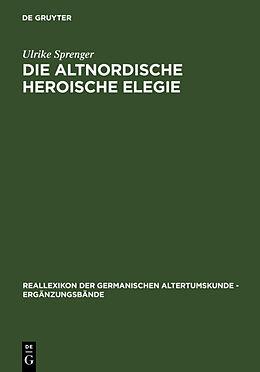 Cover: https://exlibris.azureedge.net/covers/9783/1101/3254/0/9783110132540xl.jpg