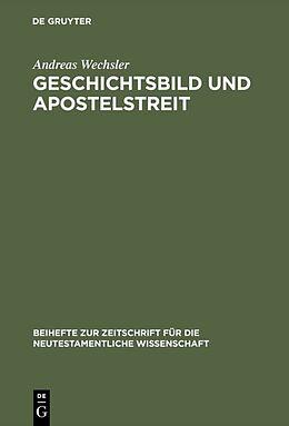 Cover: https://exlibris.azureedge.net/covers/9783/1101/3399/8/9783110133998xl.jpg