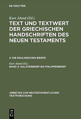 Cover: https://exlibris.azureedge.net/covers/9783/1101/3444/5/9783110134445xl.jpg