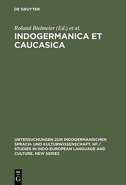 Cover: https://exlibris.azureedge.net/covers/9783/1101/3448/3/9783110134483xl.jpg