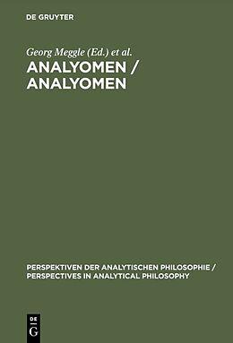 Cover: https://exlibris.azureedge.net/covers/9783/1101/3581/7/9783110135817xl.jpg