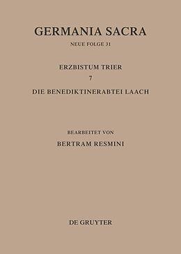 Cover: https://exlibris.azureedge.net/covers/9783/1101/3657/9/9783110136579xl.jpg