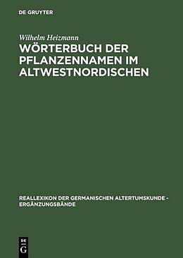 Cover: https://exlibris.azureedge.net/covers/9783/1101/3790/3/9783110137903xl.jpg