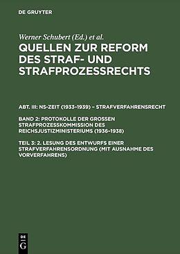 Cover: https://exlibris.azureedge.net/covers/9783/1101/3846/7/9783110138467xl.jpg
