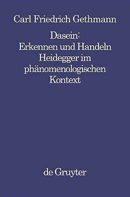 Cover: https://exlibris.azureedge.net/covers/9783/1101/3848/1/9783110138481xl.jpg
