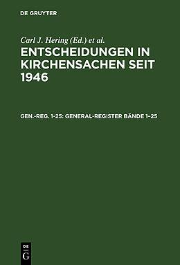 Cover: https://exlibris.azureedge.net/covers/9783/1101/3942/6/9783110139426xl.jpg