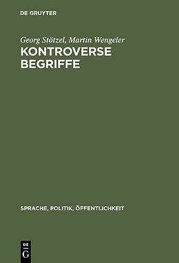 Cover: https://exlibris.azureedge.net/covers/9783/1101/4106/1/9783110141061xl.jpg