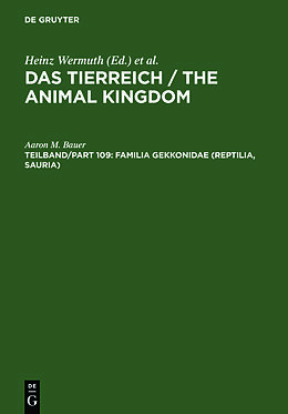 Cover: https://exlibris.azureedge.net/covers/9783/1101/4114/6/9783110141146xl.jpg