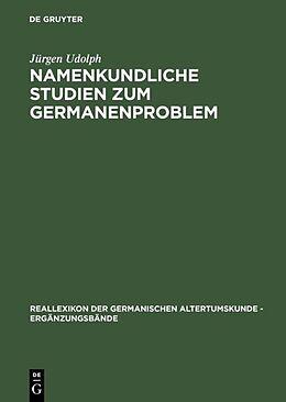 Cover: https://exlibris.azureedge.net/covers/9783/1101/4138/2/9783110141382xl.jpg