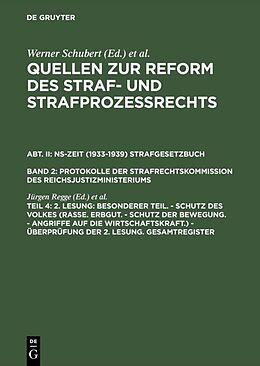 Cover: https://exlibris.azureedge.net/covers/9783/1101/4192/4/9783110141924xl.jpg