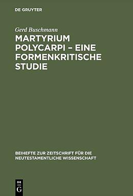 Cover: https://exlibris.azureedge.net/covers/9783/1101/4199/3/9783110141993xl.jpg