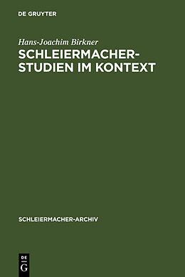 Cover: https://exlibris.azureedge.net/covers/9783/1101/4253/2/9783110142532xl.jpg