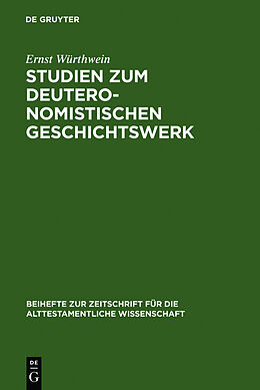 Cover: https://exlibris.azureedge.net/covers/9783/1101/4269/3/9783110142693xl.jpg