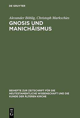 Cover: https://exlibris.azureedge.net/covers/9783/1101/4294/5/9783110142945xl.jpg