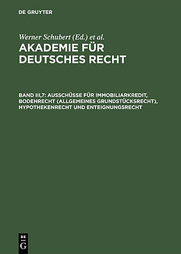 Cover: https://exlibris.azureedge.net/covers/9783/1101/4309/6/9783110143096xl.jpg